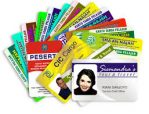 Cetak id card batam, Percetakan ID Card di Batam murah dan berkualitas
