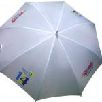 Sablon Payung Di Batam