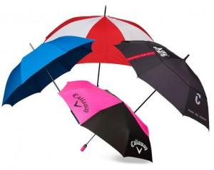 payung promosi batam