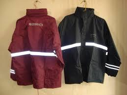 sablon jas hujan batam