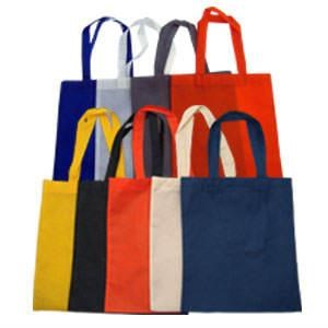Goodie bag batam, grosir goodie bag batam, Goody Bag murah Batam 2