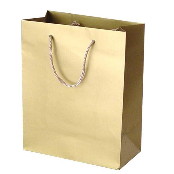 Jual paper bag di batam