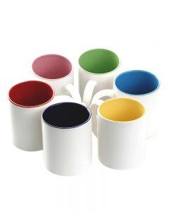 Mug souvenir Batam, sablon mug di batam, mug custom batam, cetak mug di batam, mug souvenir batam, grosir Mug souvenir Batam
